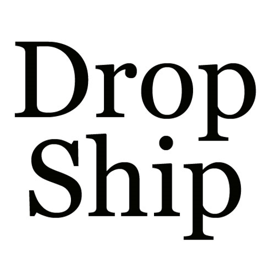 Picture of Drop Ship Charge
