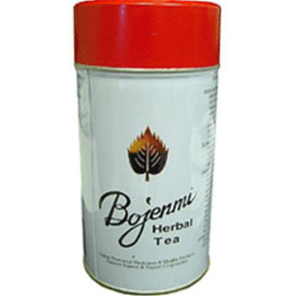 Picture of Bojemni Tea
