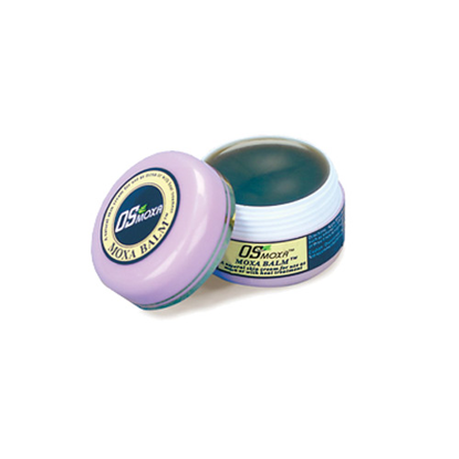 Picture of Osmoxa Moxa Balm 20gm
