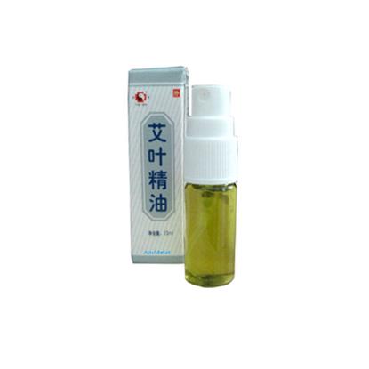 Picture of Moxa Oil Mac, Spray Bottle
