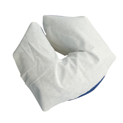 Picture of Face Cradle Covers (Flat) 100 per package