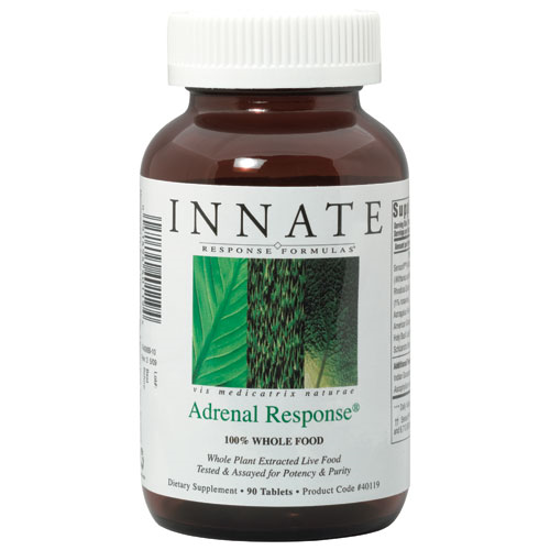Picture of Adrenal Response by Innate