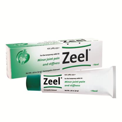 Picture of Zeel® by Heel