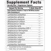 Picture of Flora Probiotic by Innate