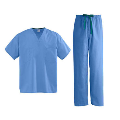 Picture of Scrubs Unisex