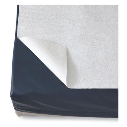 Picture of Exam Drapes