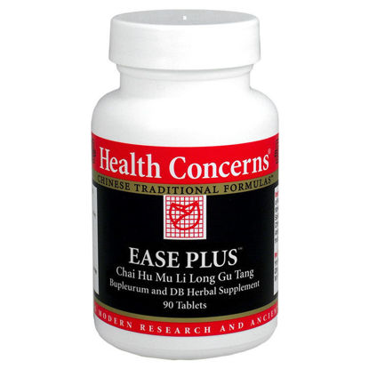Picture of Ease Plus by Health Concerns