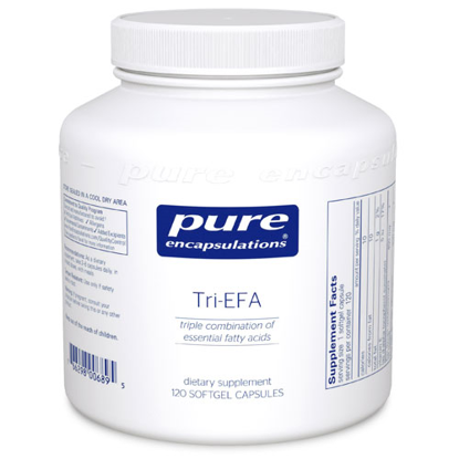 Picture of Tri EFA by Pure Encapsulations