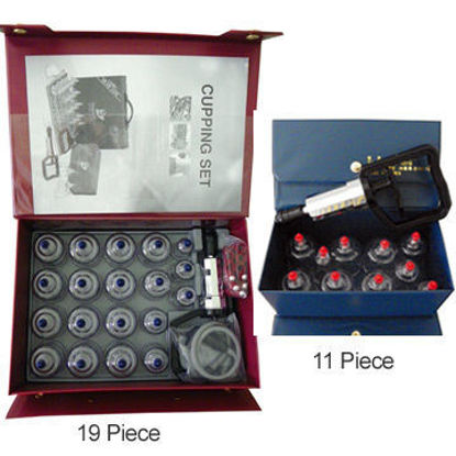 Picture of Cupping Sets Hansol Bu-Han