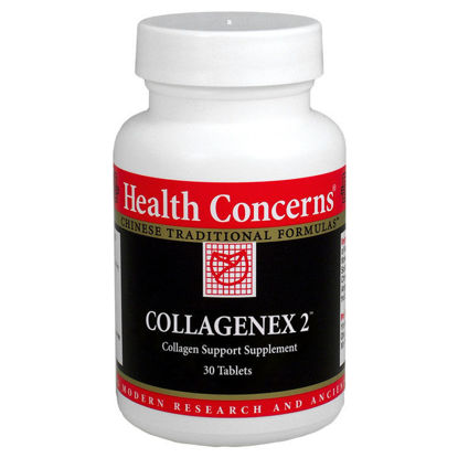 Picture of Collagenex 2, Health Concerns 30's tabs