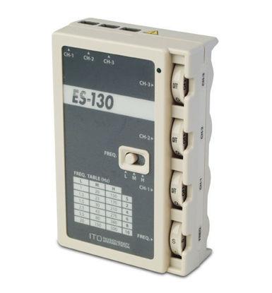 Picture of ITO ES-130 Acupuncture Unit