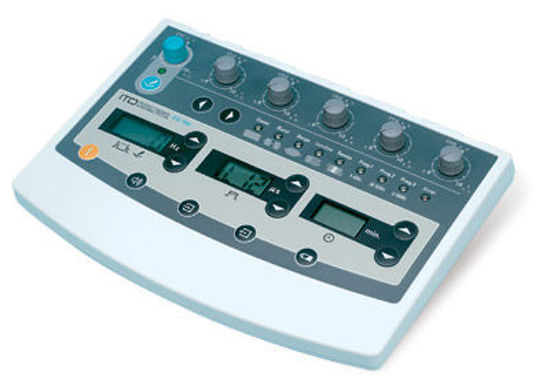 Picture of Ito ES-160 Electro Therapy Unit
