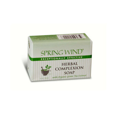 Picture of Spring Wind Soap