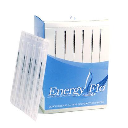 Picture of Energy Flo Featherlite Needles