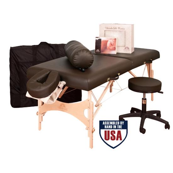Picture of Nova Portable Table