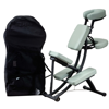 Picture of Portal Pro Portable Chair