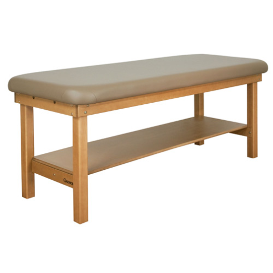 Picture of Seychelle Flat Top Stationary Table