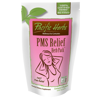 Picture of PMS Relief Herb Pack by Pacific Herbs
