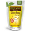 Picture of Skinny Boost Herb Pack by Pacific Herbs