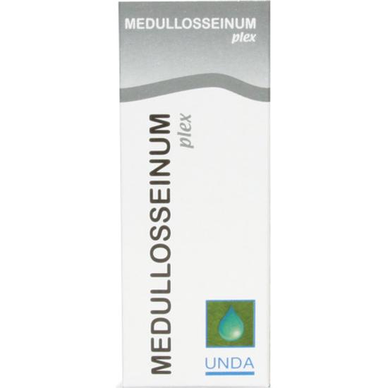 Picture of Medullosseinum Plex 30 ml, Unda