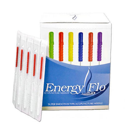 Picture of Energy Flo B Type Needle