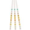 Picture of Urinalysis (Urine) Strips Medline 100's