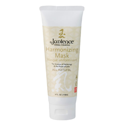 Picture of Harmonizing Mask 4.5 oz., Jadience