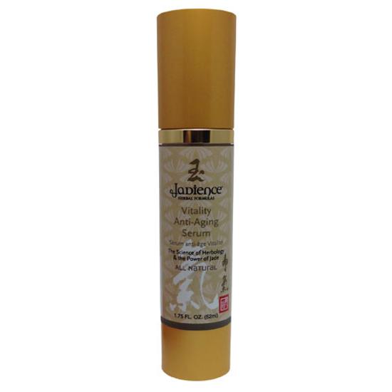 Picture of Vitality Anti-Aging Serum 1.75 oz., Jadience