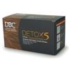 Picture of DBC Detox 5 Bulk Needles 500's