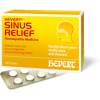 Picture of Sinus Relief 100 tabs, Hevert Pharmaceuticals