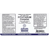 Picture of Pituitarum Complex 2 oz. Spray, Ohm Pharma