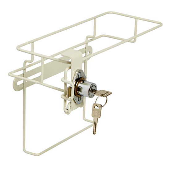 Picture of Sharps Locking Wire Type Wall Mount Bracket