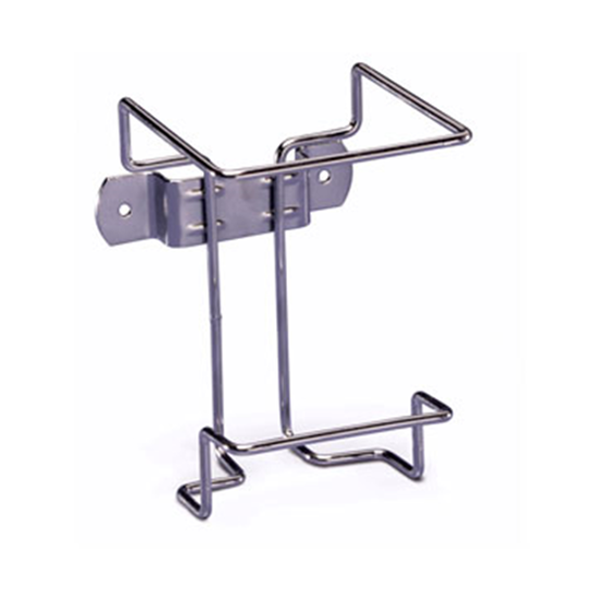 Picture of Sharps (1) Non-Locking Quart Wall Mount Bracket
