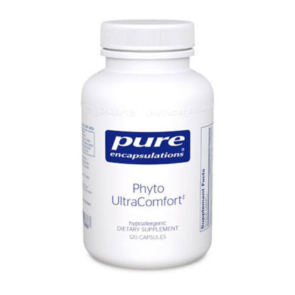 Picture of Phyto UltraComfort by Pure Encapsulations