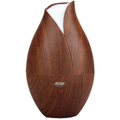 Picture of Ultrasonic Faux Wood Grain Diffuser