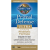 Picture of Primal Defense Ultra 90 Caps by Garden of Life
