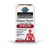 Picture of Dr. Formulated Probiotics Urinary Tract COOL 60 Caps by GoL
