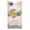 Picture of mykind Organics Prenatal Once Daily 30 Tabs by GoL
