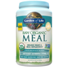 Picture of Raw Organic Meal (Original) 1038g by Garden of Life