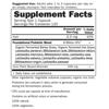 Picture of Multi-Probiotic 120 Caps by Original Medicine
