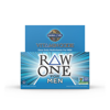 Picture of Vitamin Code Raw One for Men 75 Caps by Garden of Life