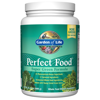 Picture of Perfect Food Super Green Formula 600g by Garden of Life