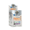 Picture of Sport Organic Energy & Focus (Blackberry) 12ct by GoL