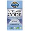 Picture of Vitamin Code Men 50 & Wiser 120 Caps by Garden of Life
