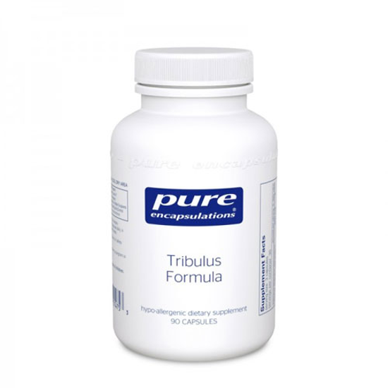 Picture of Tribulus Formula 90's, Pure Encapsulations