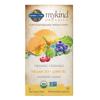 Picture of mykind Organics Vegan - Vitamin D3 (2,000 iu) (Ras-Lem) 30's