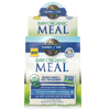 Picture of Raw Organic Meal (Vanilla) 10 ct. by Garden of Life
