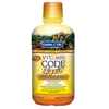 Picture of Vitamin Code Liquid Multi (Orange Mango) 30 oz. by GoL