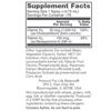 Picture of Vitamins D3 & K2 Liposomal Spray 2 oz. by Protocol