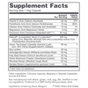 Picture of Adrenal Cortisol Support 90 caps by Protocol